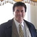 Steve Ramsey